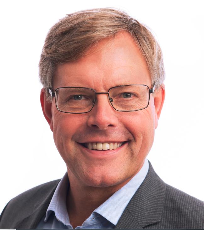 Erik Høgh-Sørensen (DF)